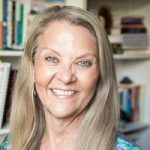 Cori Nielsen, MDiv, Reiki Master Teacher, Originator Sacred Childbirth with Reiki