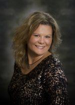 Tina Ritchie, Empathic Reiki Master Teacher